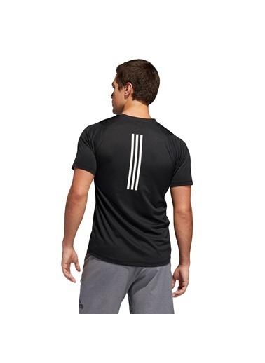adidas Erkek B Spr Z19.1  Tişört DW9825 Siyah